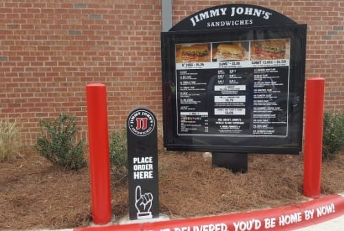 jimmy-johns-menu-board-sign