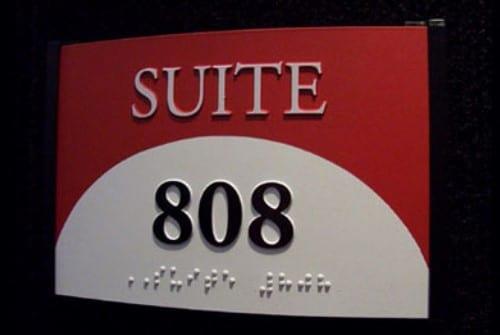 ada-braille-door-number-sign